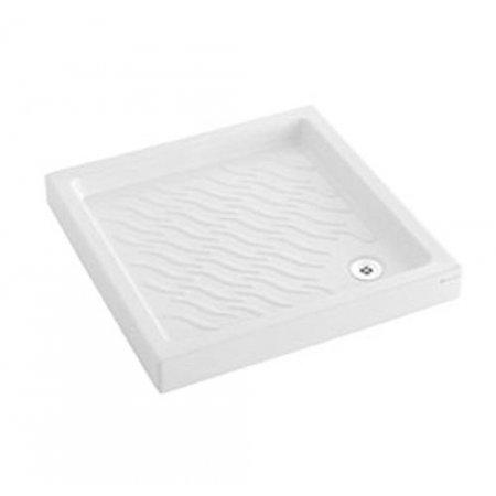 Piatti doccia quadrati in offerta confronta prezzi faidate - Box doccia fai da te ...