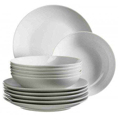 piatti e vassoi