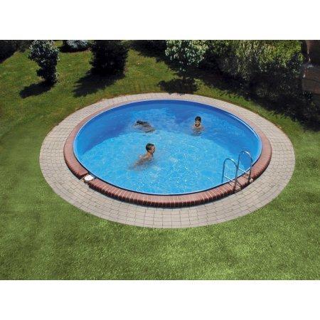 piscine interrate