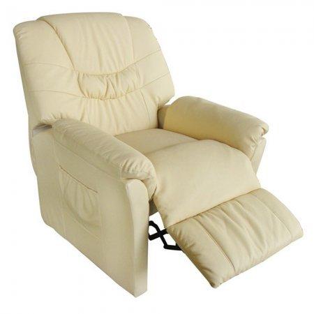 Poltrone reclinabili in offerta confronta prezzi for Poltrone reclinabili