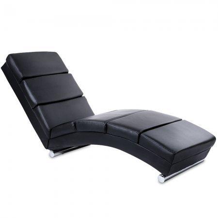 Poltrone relax in offerta confronta prezzi prodotti casa for Poltrone relax amazon