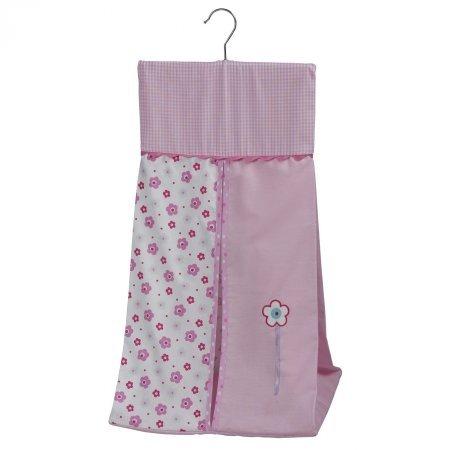 Porta pannolini in offerta confronta prezzi prima infanzia - Porta pannolini ...