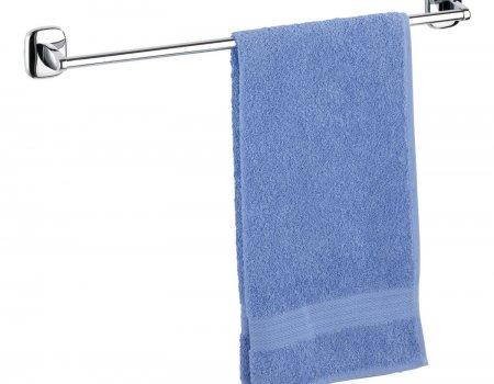 Porta asciugamani da parete infissi del bagno in bagno - Porta asciugamani da parete ...