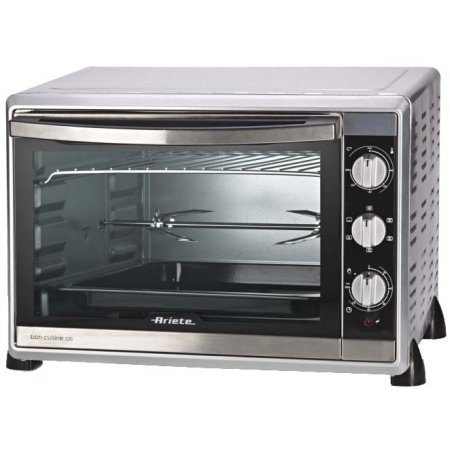 Prodotti casa for Ariete bon cuisine 300