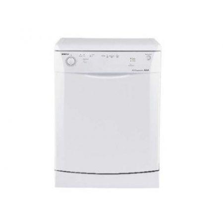 La lavastoviglie beko dfn 1431 prodotti casa for La lavastoviglie