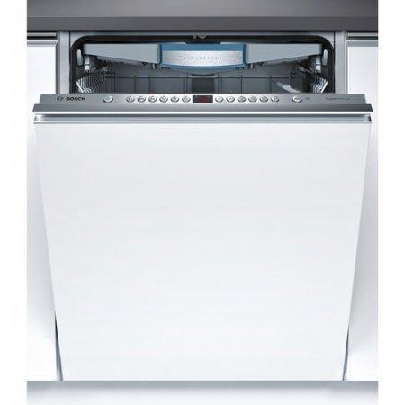 La lavastoviglie supersilenziosa Bosch SMV69N30EP