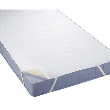 protezioni materasso