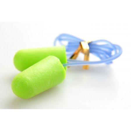 protezioni per orecchie