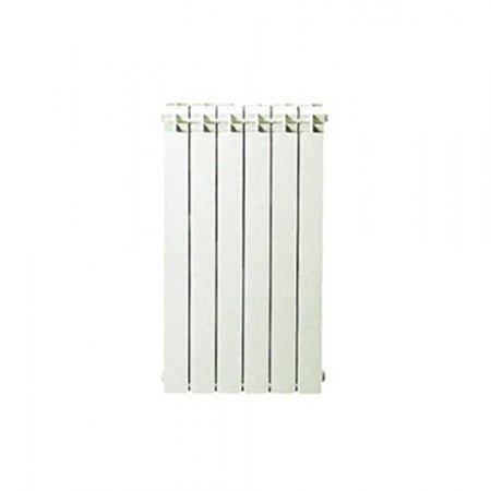 Radiatori in alluminio in offerta confronta prezzi faidate for Radiatori in alluminio