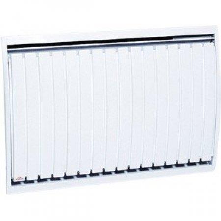 Cinier radiatori prezzi infissi del bagno in bagno - Radiatori a parete prezzi ...