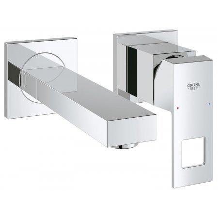 13 fai da te attrezzature per bagni rubinetti bagno rubinetteria lavabo