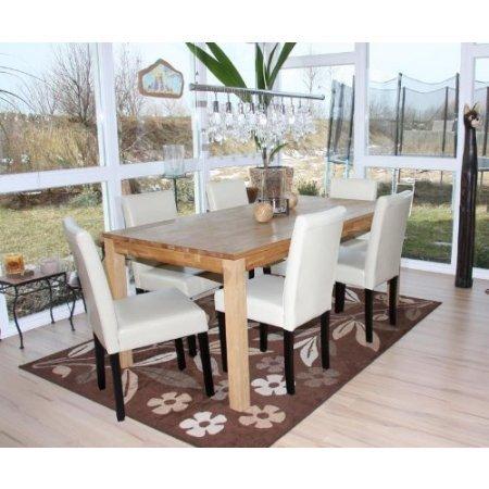 Sala da pranzo in offerta confronta prezzi prodotti casa for Sedie sala da pranzo prezzi