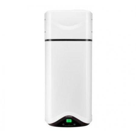 Scaldabagno elettrico dwg bagno toilette miscelatori - Scaldabagno elettrico a basso consumo ...