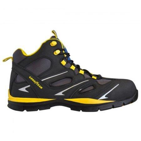 scarpe antinfortunistica per uomo
