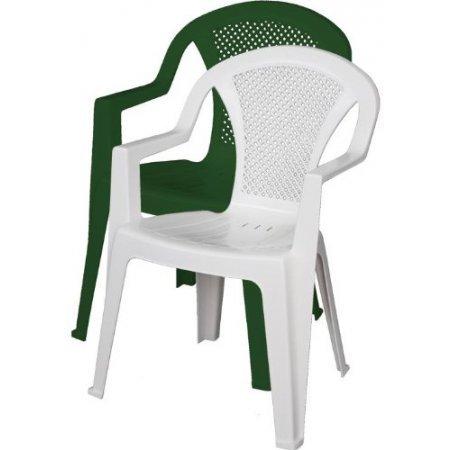 Sedie da giardino in offerta confronta prezzi giardinaggio - Sedie da giardino in plastica ...
