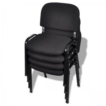 Sedie impilabili in offerta confronta prezzi prodotti casa for Sedie impilabili plastica