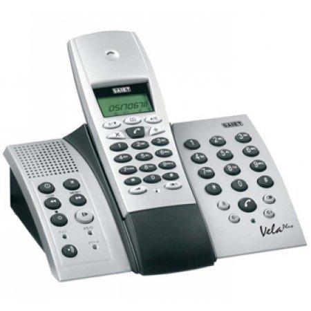 segreterie telefoniche