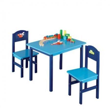 Set tavolo e sedie per cameretta in offerta confronta prezzi - Tavolo e sedia per bambini ...