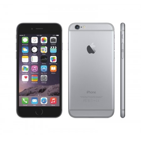Iphone besides Smartphone besides Apple Iphone 5c 16gb Rosa Me503ba moreover 936 Samsung Galaxy J7 2016 Sm J710f Negro Black 8806088348858 moreover Artefactos Tecnologicos wikispaces. on gps on iphone 5