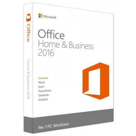 software per ufficio