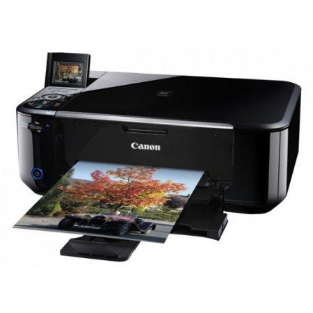 stampanti a getto di inchiostro