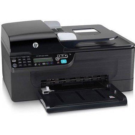 stampanti multifunzioni