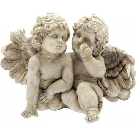 statue da giardino