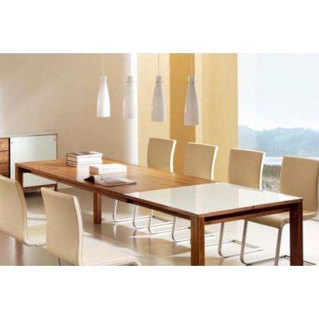Tavole per sala da pranzo in offerta confronta prezzi - Tavole da pranzo ...