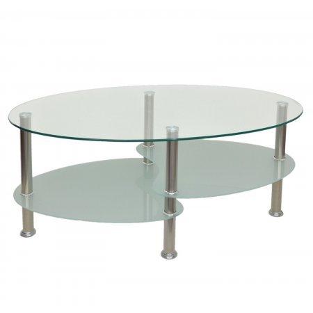 Tavolini bassi in offerta, confronta prezzi prodotti casa