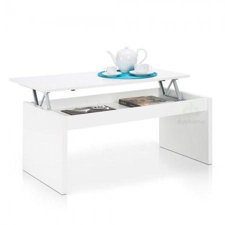 tavolini da divano