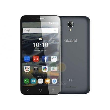 Alcatel recensione del nuovo smartphone Pop 4S