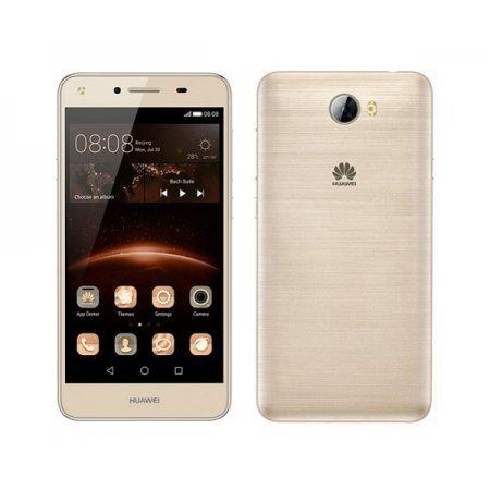 Recensione del nuovo smartphone Huawei Y5II