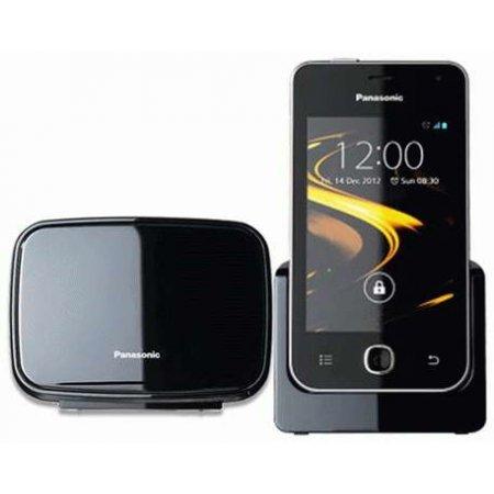 Cordless recensioni dei migliori smartphone - Cordless di design ...