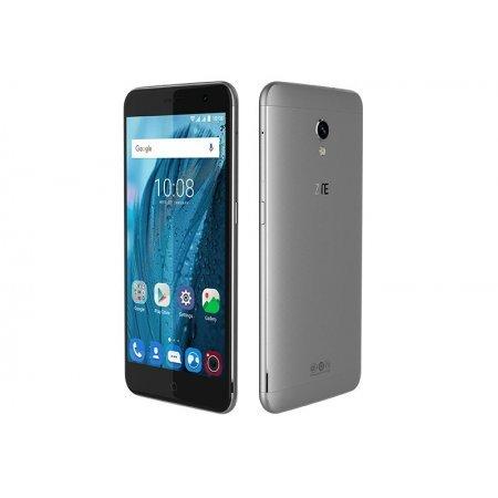 Recensione del nuovo smartphone Zte Blade V7 Lite