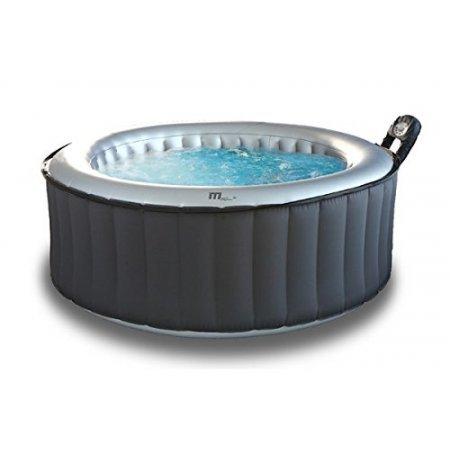 Vasche idromassaggio da esterno in offerta, confronta prezzi