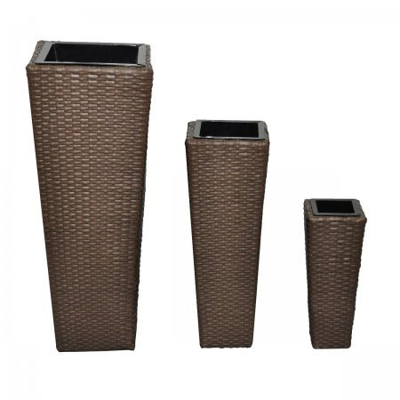 Vasi da giardino in offerta confronta prezzi giardinaggio - Offerte vasi da giardino ...