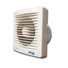 ventilatori bagno
